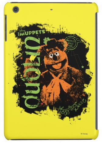 File:Zazzle fozzie bear dublin.jpg