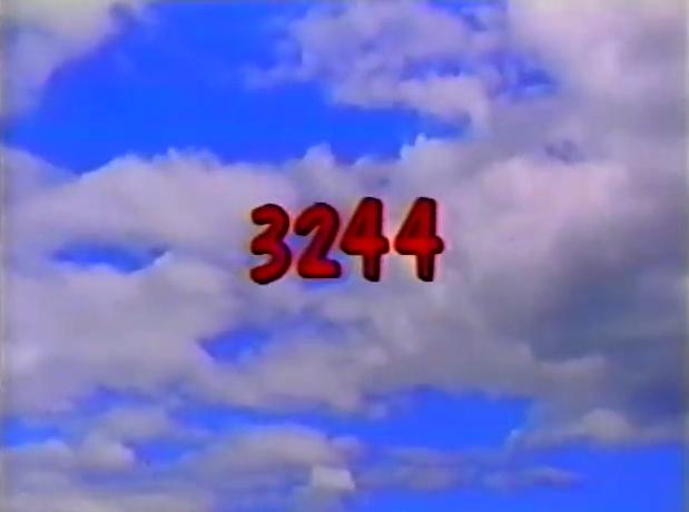 File:3244.jpg