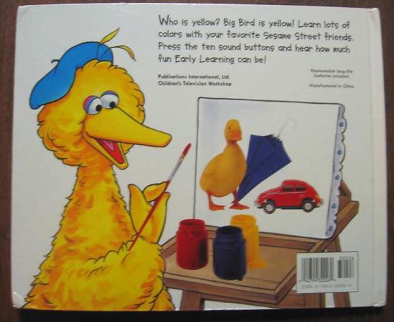 File:Colors book 2.jpg