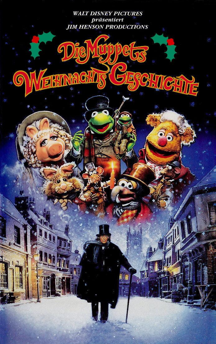 File:German-Die-Muppets-Weihnachtsgeschichte-VHS.jpg