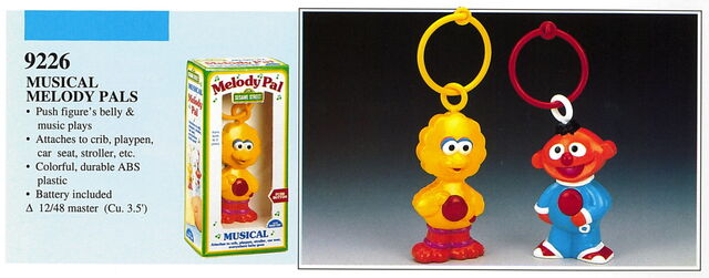File:Illco 1992 baby toys musical melody pals.jpg