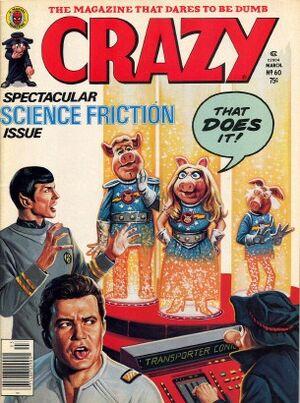 Magazine.crazyMarch1980