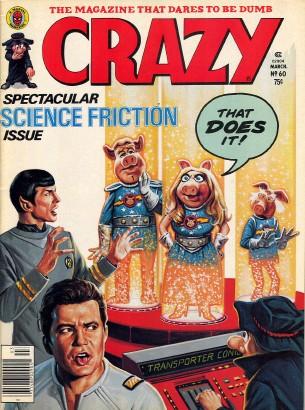 File:Magazine.crazyMarch1980.jpg