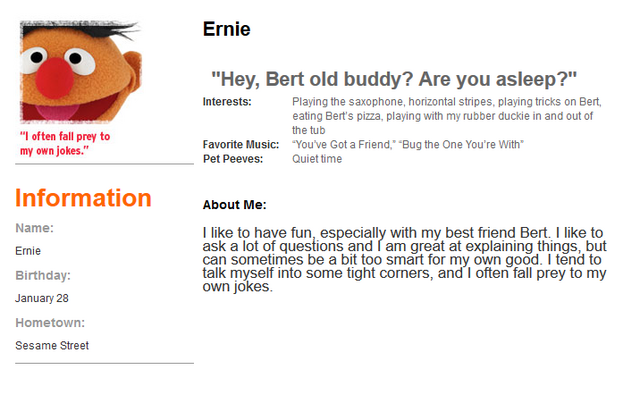 File:Muppetbook Ernie.png