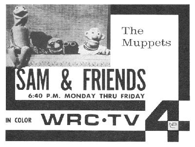 File:TVGUIDE Jun 3-9 1961.jpg