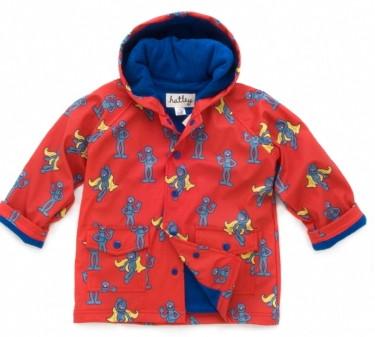 File:Hatley 2012 raincoat grover.jpg