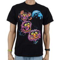 Logoshirt 2011 moonimal