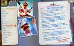 Muppets-go-com-bio-chef