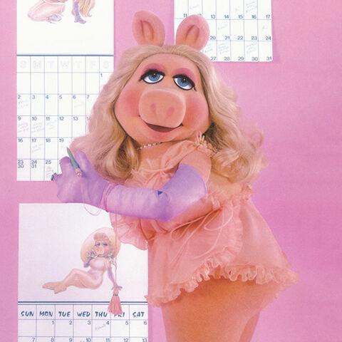 File:Piggysbottom-thumbnail.jpg