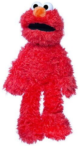 File:Sesame place plush elmo 15.jpg