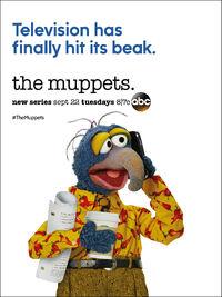 TheMuppets-(2015)-TelevisionHasFinallyHitItsBeak