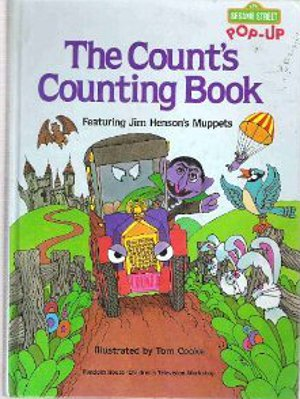 File:Countscountingbook.jpg