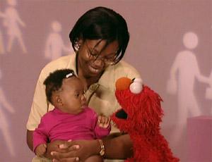 File:Ewfamilies-baby.jpg