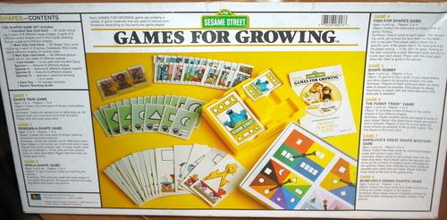 File:GamesforGrowingShapesBackCover.jpg