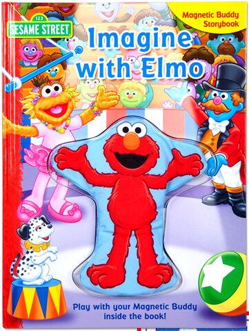 File:Imagine with elmo cover.jpg