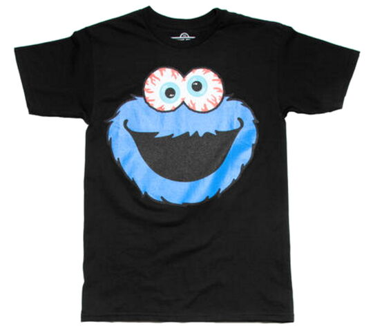 File:Mishka cookie shirt 2.jpg