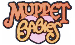 File:Muppetbabies.png