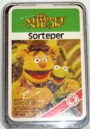 Muppetshow black pete