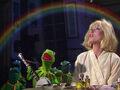 Thumbnail for version as of 22:24, November 16, 2011