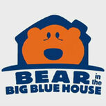 Bear in the Big Blue House Episodes