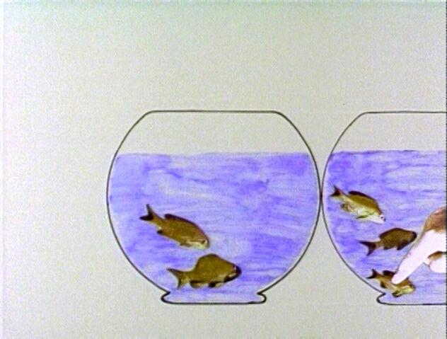 File:Goldfishsubtraction.jpg