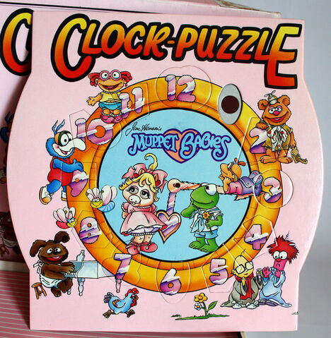 File:Imago 1985 greece muppet babies clock puzzle 4.jpg