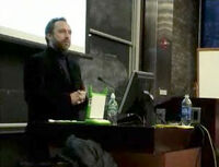 Jimmywales20070201