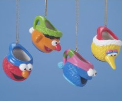 File:Kurt Adler mini mug ornaments.jpg