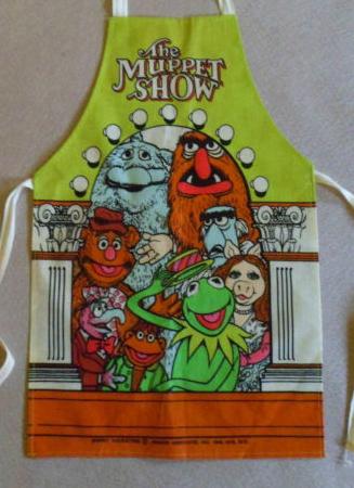 File:Muppet show uk kids apron.jpg