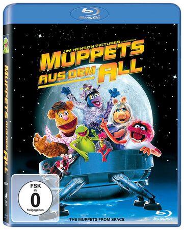 File:MuppetsAusDemAll-BluRay-(2011).jpg