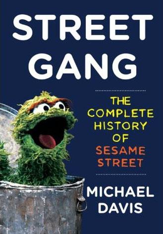 File:StreetGangcover.jpg