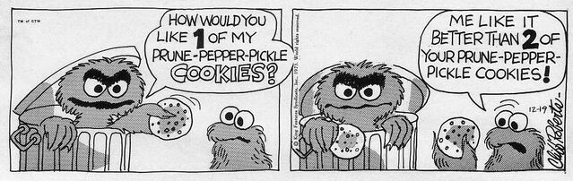 File:1973-12-19.jpg