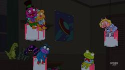 786px-Muppets