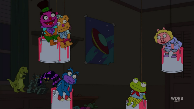 File:786px-Muppets.png