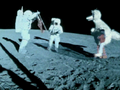 Thumbnail for version as of 00:38, May 10, 2012