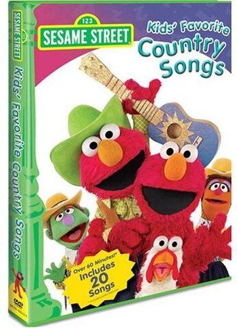File:CountrySongs.dvd.jpg