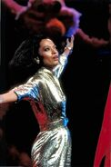 Diana Ross03