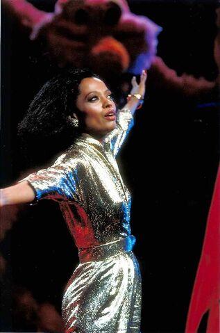 File:Diana Ross03.jpg