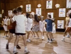 Film.Kids.dancing