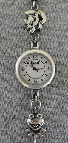 File:Kermit collection charm watch sold at mervyn's 7.jpg