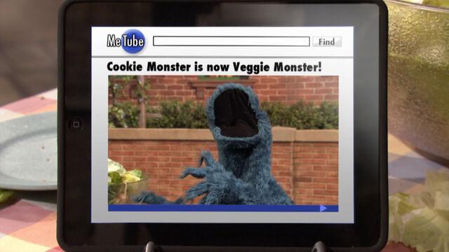 File:MeTube-VeggieMonster.jpg
