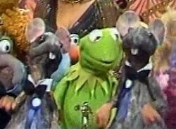 Rats-blue-ribbon-judges