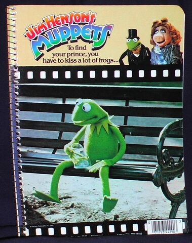 File:Stuart hall 1981 notebook kermit bench.jpg