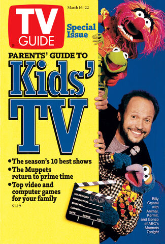 File:TVGUIDE March 16-22, 1996.jpg