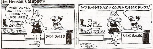 File:The Muppets comic strip 1982-03-09.jpg