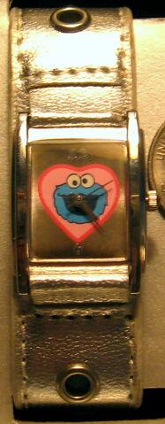 File:Watch cookie nakajima.jpg