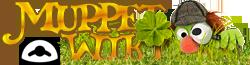 Wiki-wordmark-JK-(sherlock)