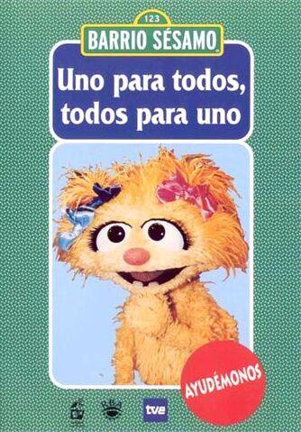File:BarriosesamoVHS5.jpg