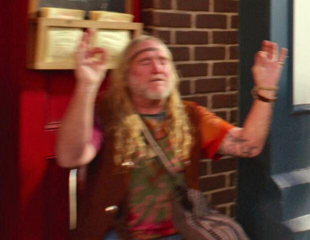 File:Hippie is high.jpg
