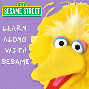 LearnAlongwithSesame